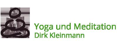 Yoga und Meditation in Neuwied